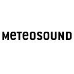 meteosound_web.jpg