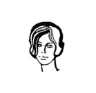 Monika_Logo.jpg