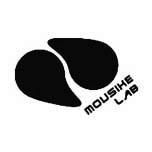 mousikelab_web.jpg