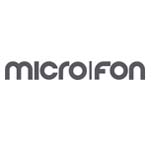 microfon logo for sh web.jpg