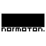 normoton_web.jpg