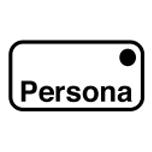 persona_web.jpg