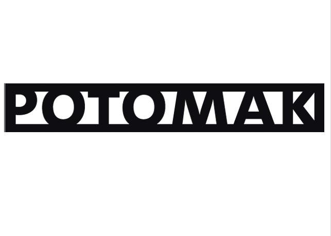 Potomak_Logo.jpg