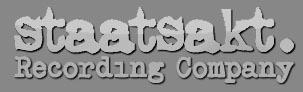 Staatsakt_Logo.jpg