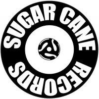 Sugar Cane Rec. .jpg
