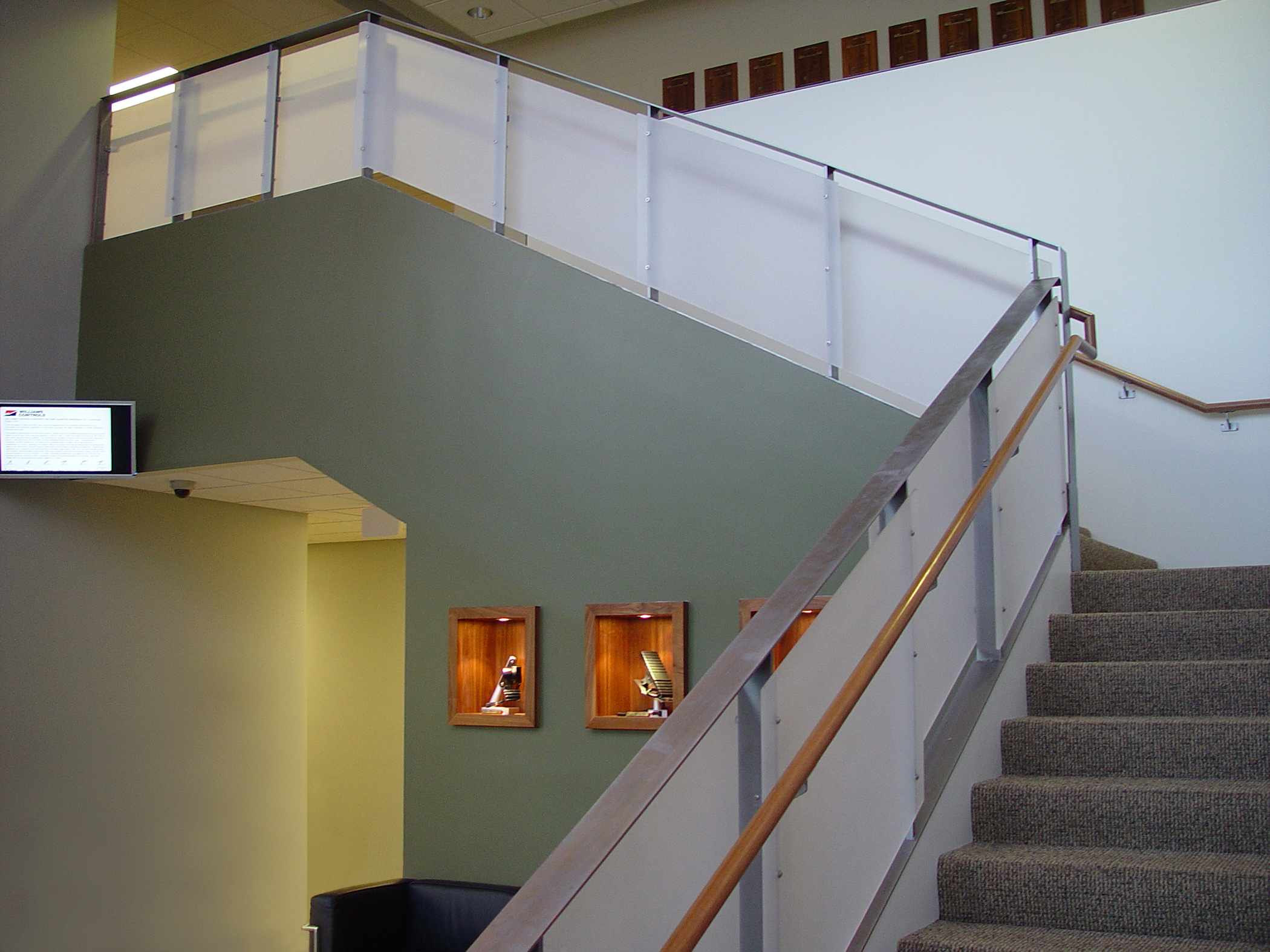 williams4_stairs.jpg