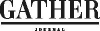 logo_gather-journal.png