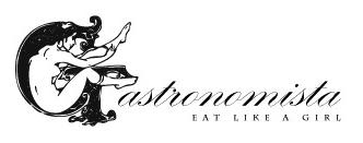 Gastronomista Logo.jpg
