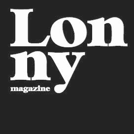 lonnymag-57_o.jpg