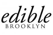 EdibleBrooklyn.png