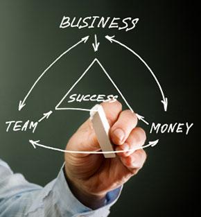 business-coach.jpg