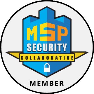 logo_mspSCmember_v2.png