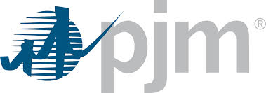 PJM-logo-thub.jpg