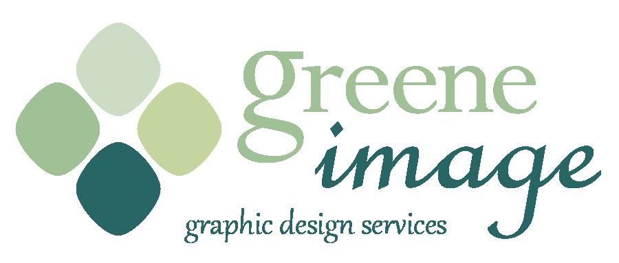 Greene Image