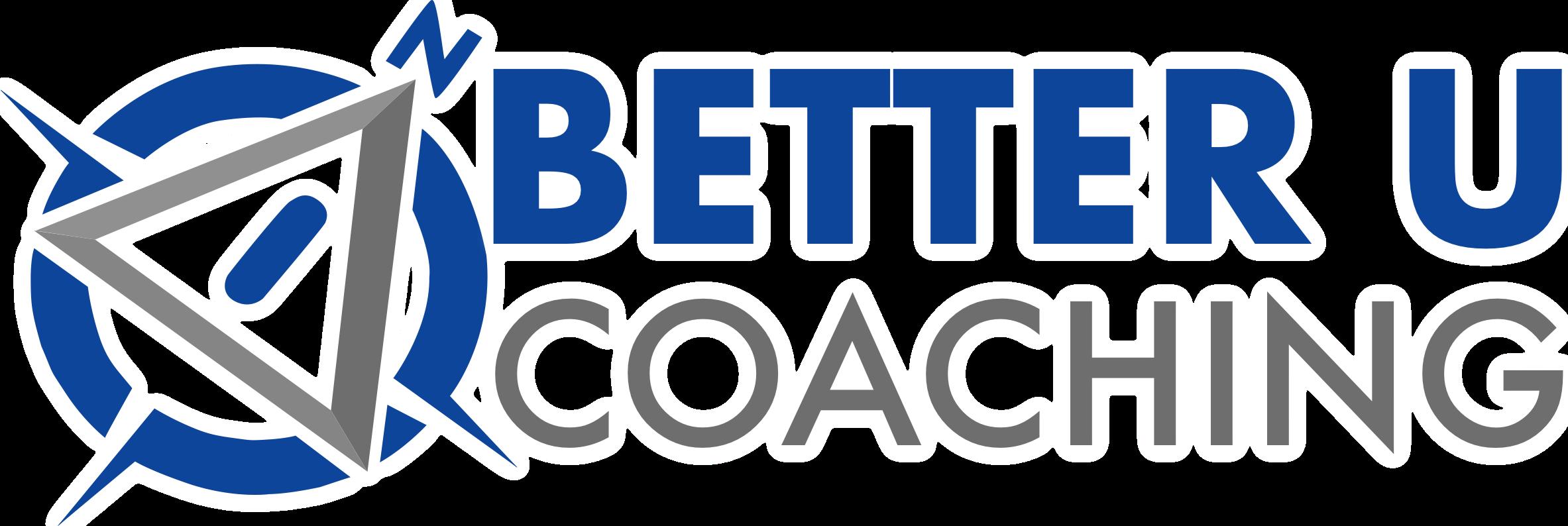 BUC Logo.png
