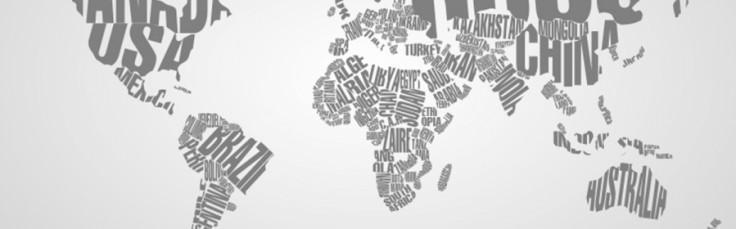 cropped-header-world-map-typography1.jpg
