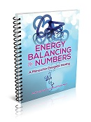 Energy_Balancing_EBOOK_COVER-XS.jpg
