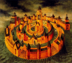 Interior Castle.jpg