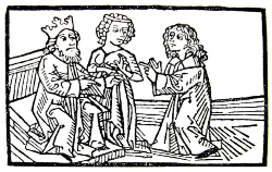 "Anton Sorg,  Tristan and Isolde , woodcut, 1484                                  Normal     0                     false     false     false         NL-BE     JA     AR-SA                                                                                                                                                                                                                                                                                                                                                                                                                                                                                                                                                                                                                                                                                                               /* Style Definitions */ table.MsoNormalTable 	{mso-style-name:""Table Normal""; 	mso-tstyle-rowband-size:0; 	mso-tstyle-colband-size:0; 	mso-style-noshow:yes; 	mso-style-priority:99; 	mso-style-parent:""""; 	mso-padding-alt:0in 5.4pt 0in 5.4pt; 	mso-para-margin:0in; 	mso-para-margin-bottom:.0001pt; 	line-height:150%; 	mso-pagination:widow-orphan; 	font-size:12.0pt; 	font-family:""Times New Roman""; 	mso-ansi-language:NL-BE;}"