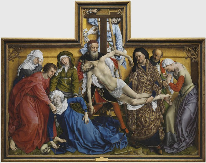 Descent van der Weyden.jpg