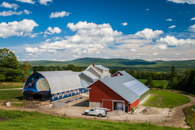 Farm_sm_BMontg-3.jpg