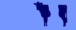 Scholten-Family-Farm-Logo.png