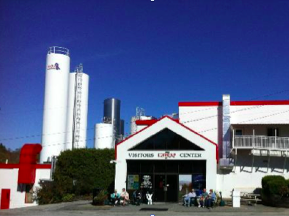 cabot creamery.png