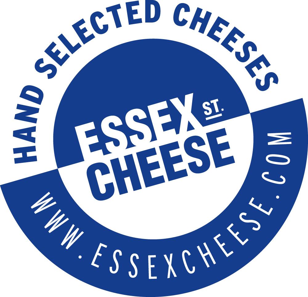 Essex logo 1000x1000.jpg
