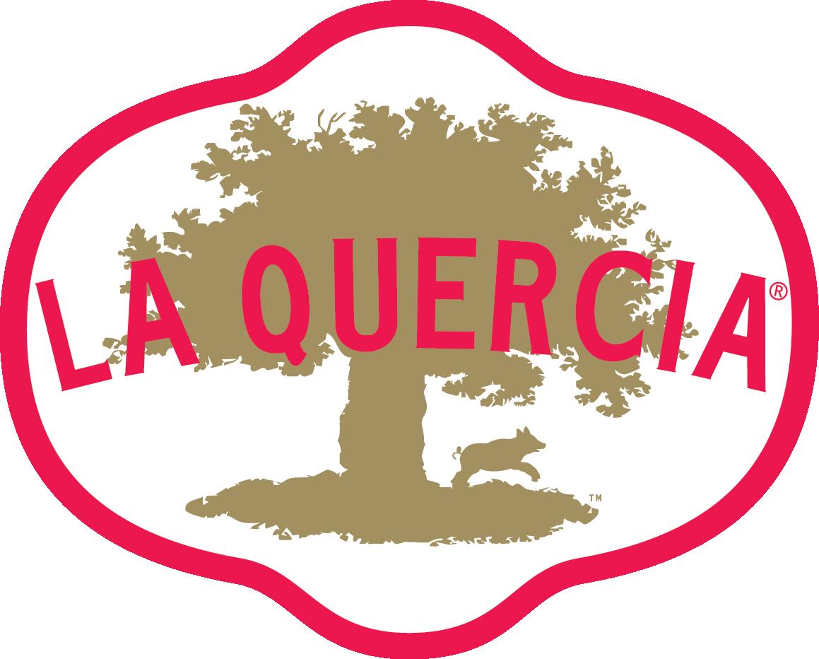 LQ Logo White background.png