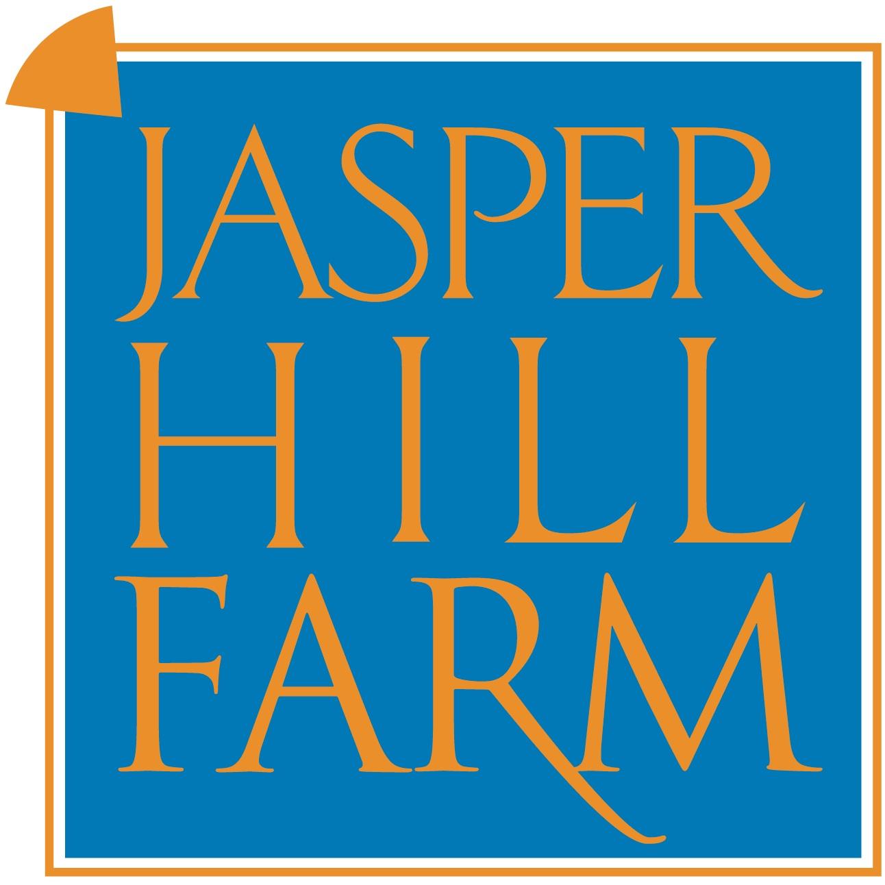Jasper+Hill+Farm-01.jpg
