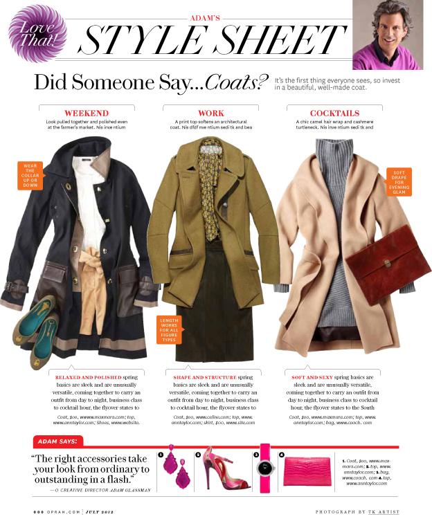 StyleSheet_Coats.jpg