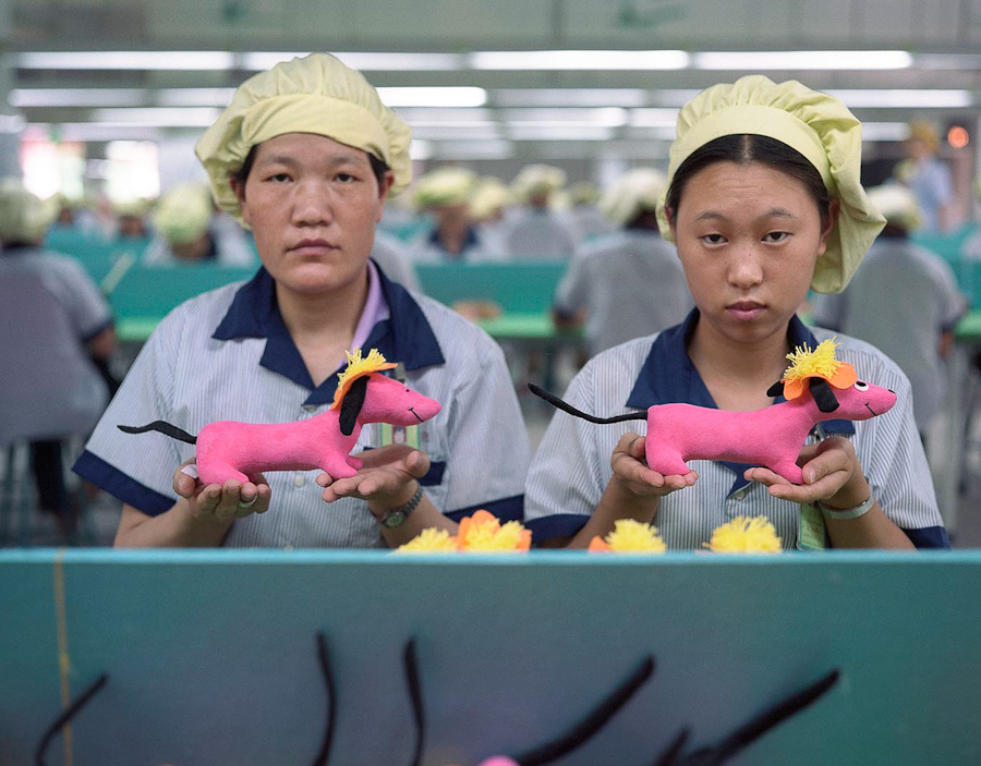 15-toy-factory-portraits.jpg