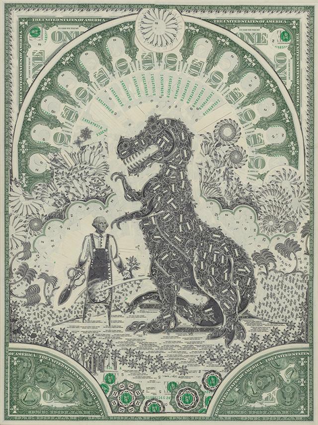 currency-3.jpg