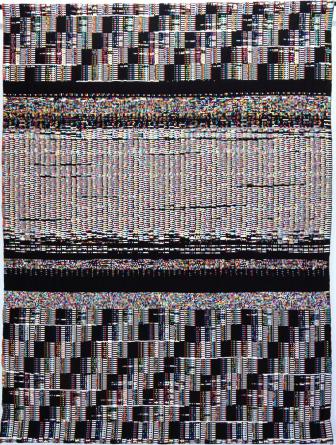 fragmented_memory_textiellab_05_1200.jpg