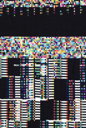 fragmented_memory_textiellab_07_1200.jpg