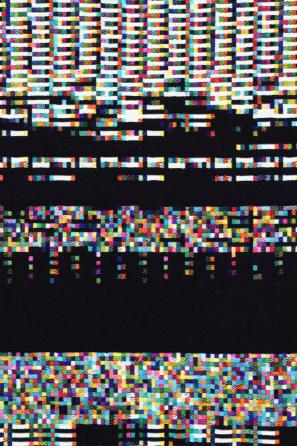 fragmented_memory_textiellab_06_1200.jpg