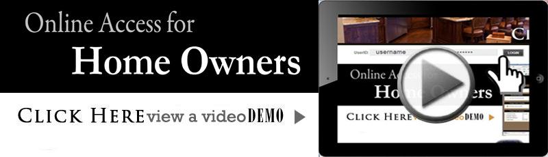 watchvideo1.jpg