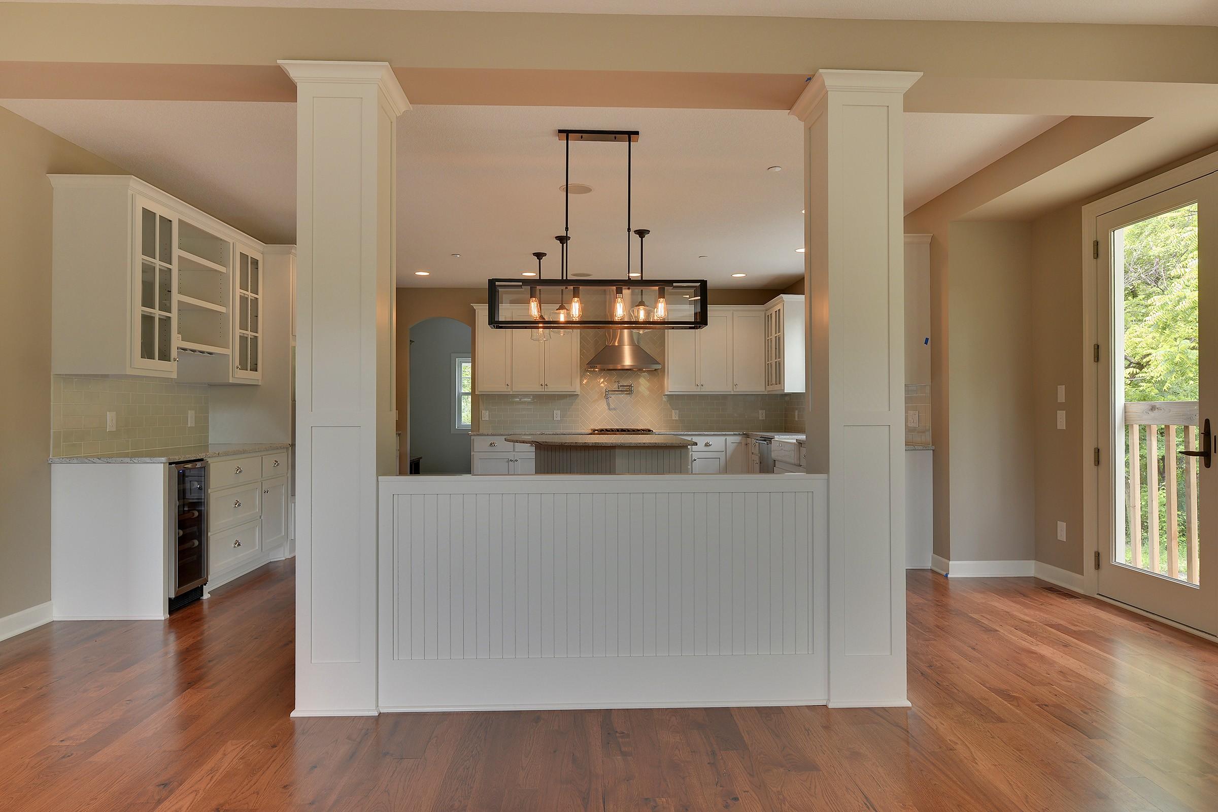 Kitchen Divider Wall.jpg