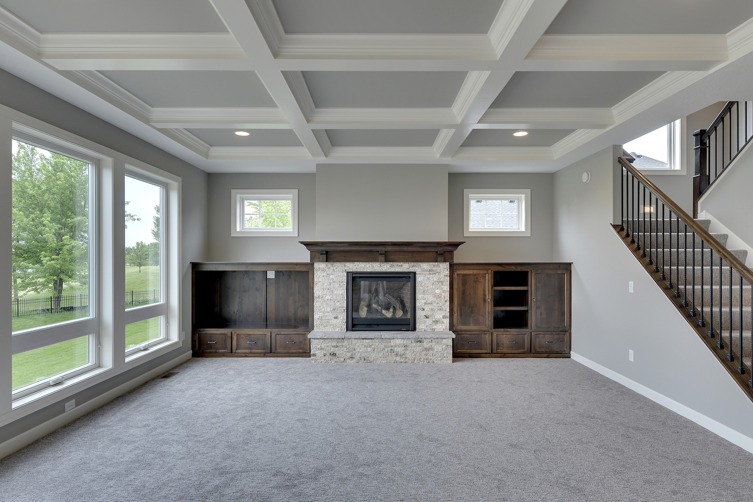 8100 Yellowstone Lane N • Maple Grove   Click on image for a complete gallery for this home.