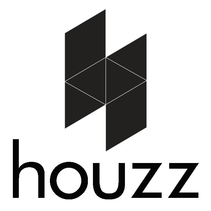 58db27aceadba9460771a006_houzz logo.png