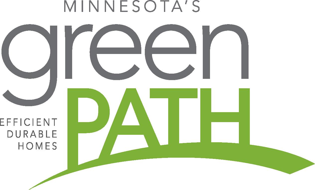gp-logo-wbatc_NOBATC (002).png