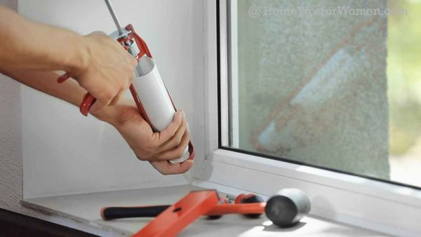 @home-maintenance-windows-caulking-ht4w1280-600x338.jpg