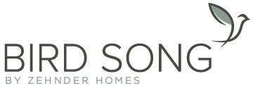 Bird+Song+Logo.jpg