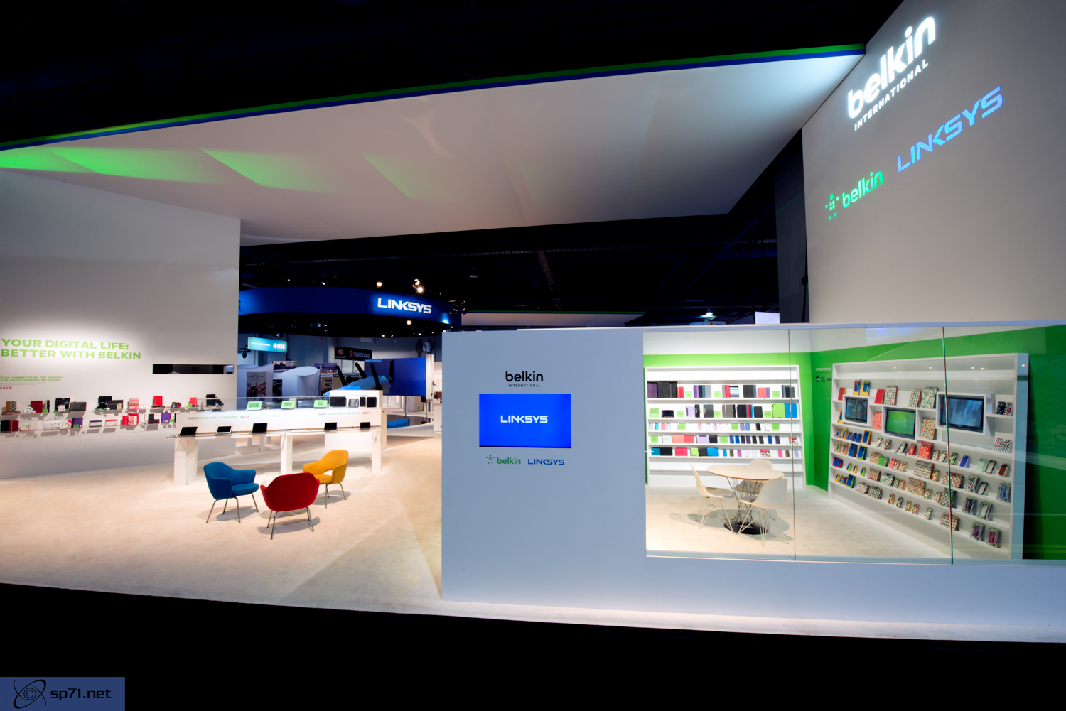 �timothydeal_ces2014_Belkin_photography_source-37.jpg