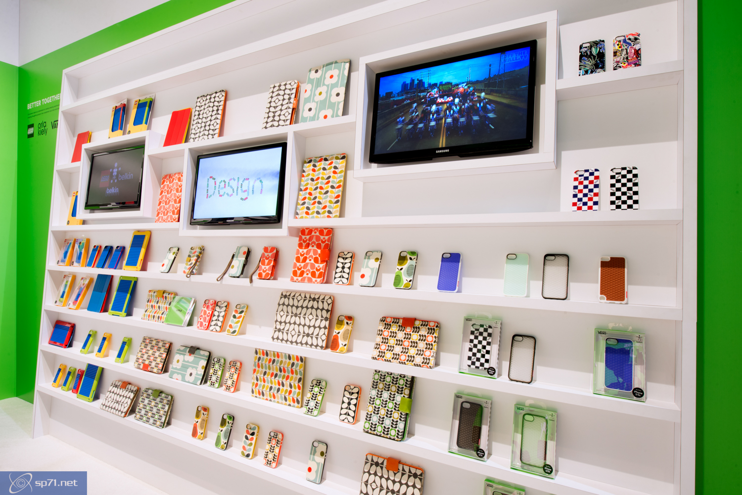 �timothydeal_ces2014_Belkin_photography_source-27.jpg