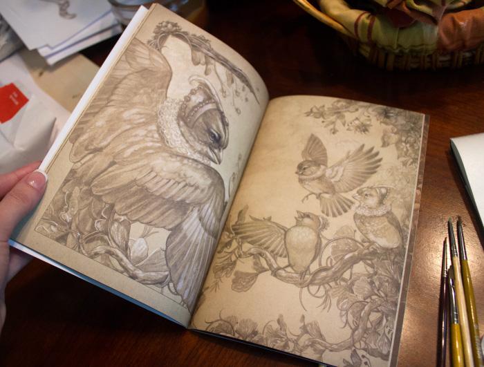sketchbook_03.jpg