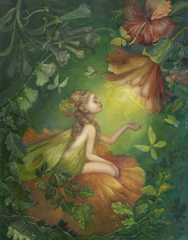 faerie_step3.jpg