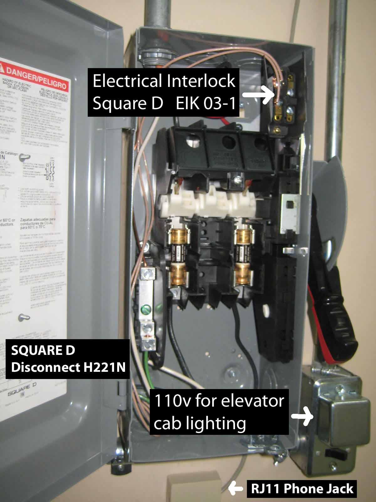 220v Elevator Supply.jpg