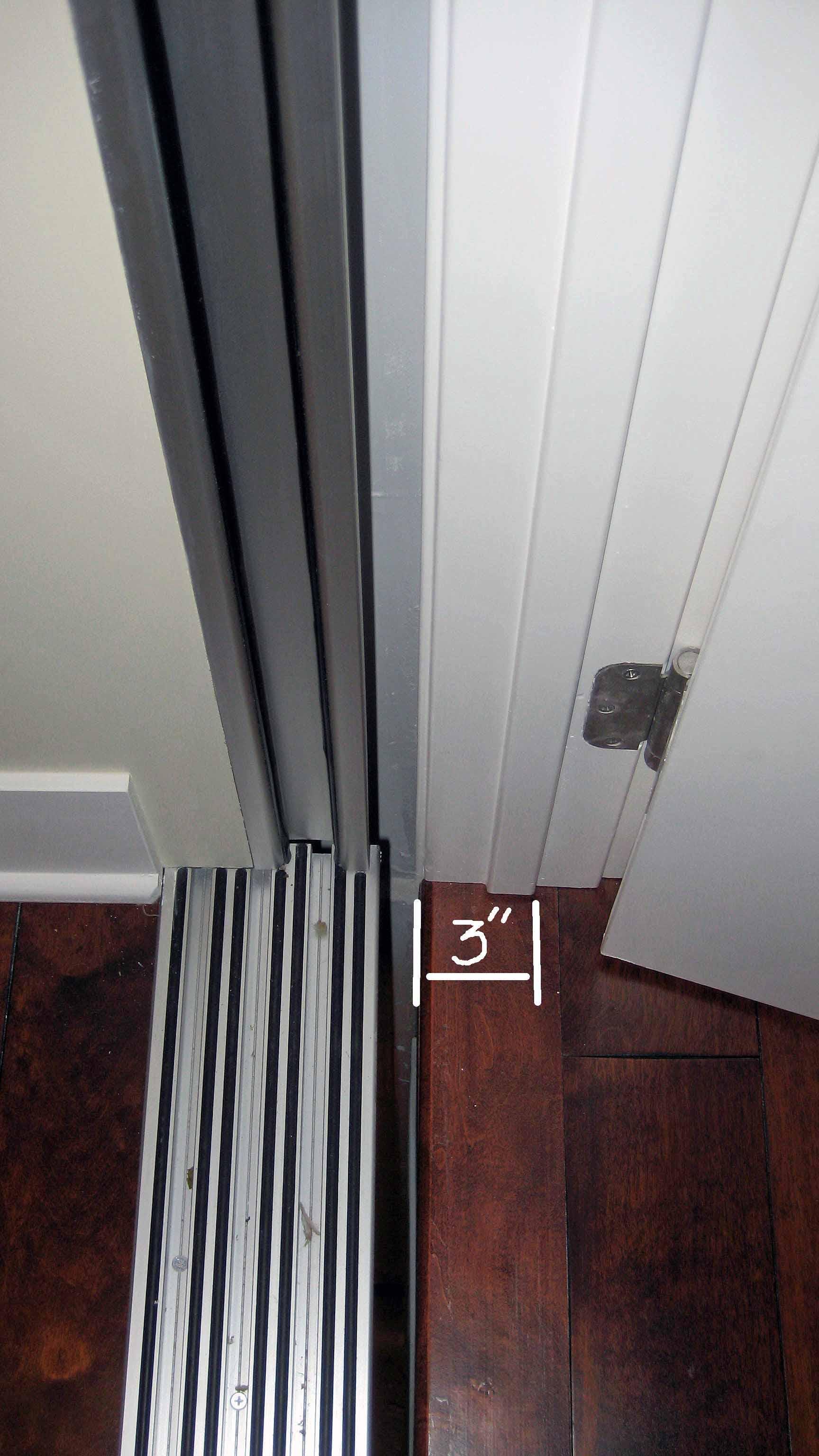 3 Inch - Max. Threshold to Door Stop.jpg