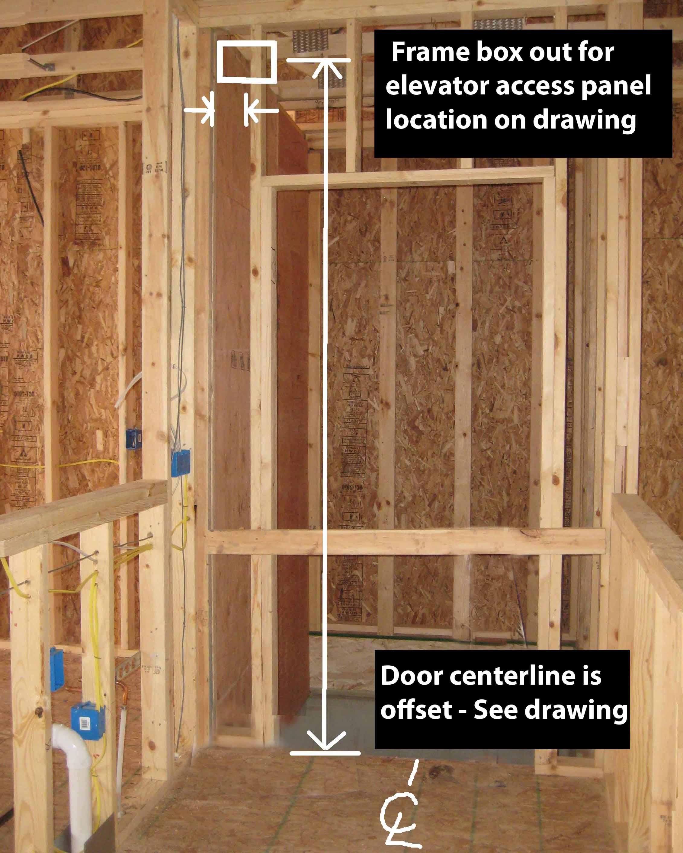 Access Panel Top Floor.jpg